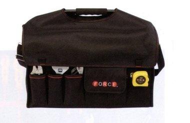 Polyester Tool Bag