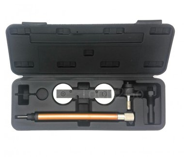 Engine Timing Tool Set VAG 1.4 & 1.6 FSI