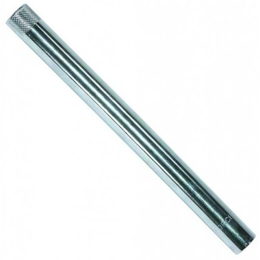 3/8 Magnetic Long Spark plug socket 16mm