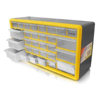 Storage Cabinet 30 Drawer
