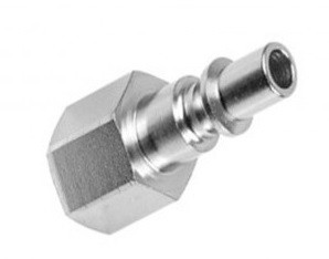 Orion coupling 1/4 connection