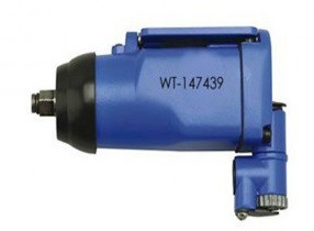 3/8 Butterfly Air Impact Wrench