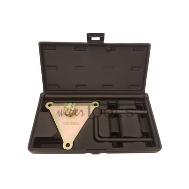 Engine Timing Tool Set Alfa, Fiat & Lancia 0.9 Twin Air