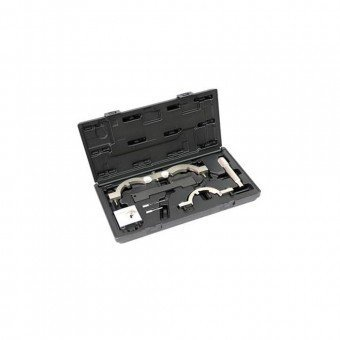 Engine Timing Tool Set Vauxhall 1.0, 1.2, 1.4