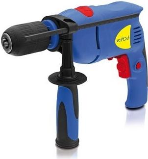 Drill 710 W
