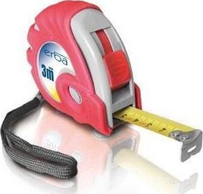 Measuring Tape 5m