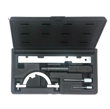 Engine Timing Tool Set Vauxhall 1.0/1.2/1.4 EcoTec twin cam