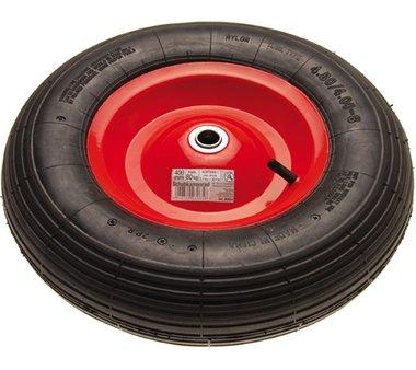 Pushcart Wheel, 400 mm