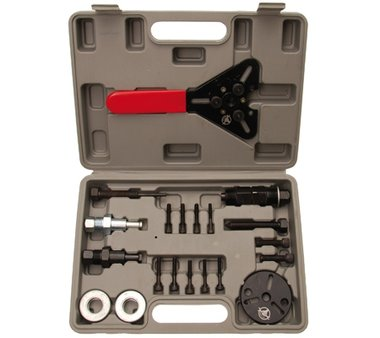 Automotive Air Condition Clutch Tool Kit