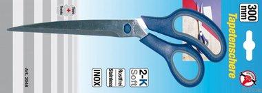 Wallpaper Scissors, 300 mm
