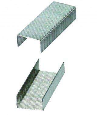 Staples Type 53 10 x 11.4 mm 1,000 pcs