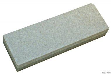 Sharpening Stone, 150x50x21 mm