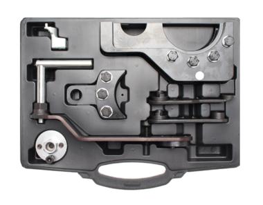 Engine Timing Tool Set for VAG 2.5 / 4.9D / TDI Pump-Nozzle