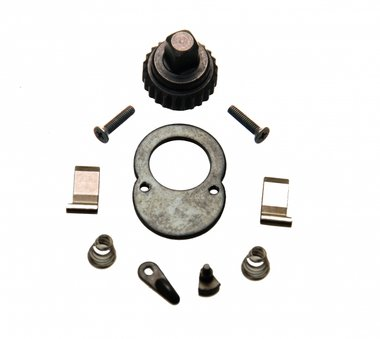 Repair Kit for Torque Wrench BGS 967, 960