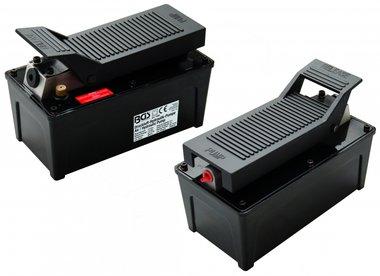Air Hydraulic Pump 689 bar / 10,000 psi