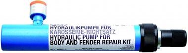 Hydraulic pump kit 1688