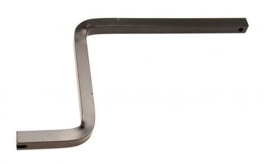 Door Pin Removing Tool 370 mm