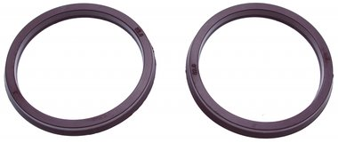Fluoroelastomer Seals for BGS 4068