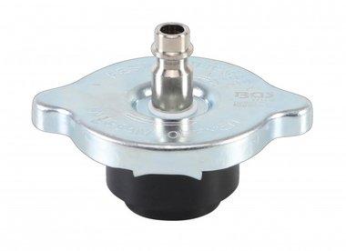 Cooler Adaptor for BGS-8514 for Mercedes-Benz van