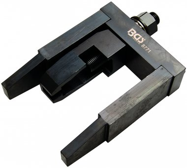 Injector Puller for Chrysler 2.5 & 2.7 CRD
