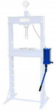 Hydraulic pump for Workshop Press Art 9246