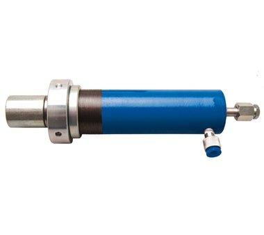 Hydraulic Cylinder for Workshop Press BGS 9246