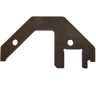 Camshafts Locking Tool for BMW from BGS 62616