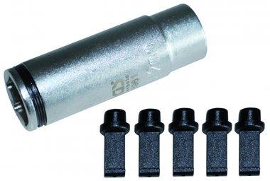 PSG Glow Plug Socket, 12 mm