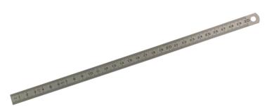 Lat flexible 200 mm