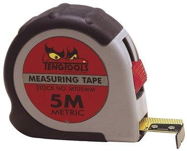 Tape measure 3 mm