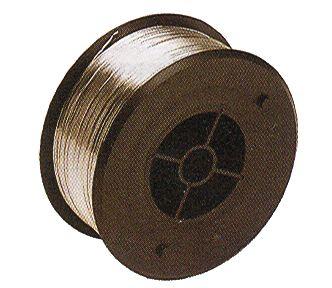 Welding wire 0.8mm -1.10kg