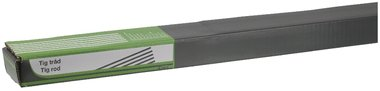 Electrodes for aluminum 4mm