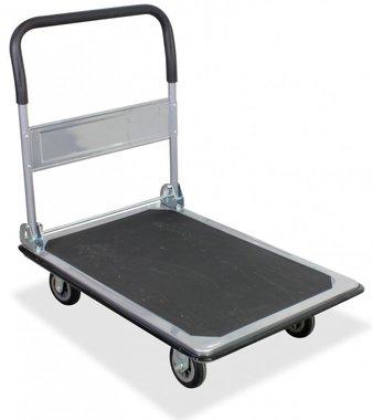 Platform trolley 300 kg