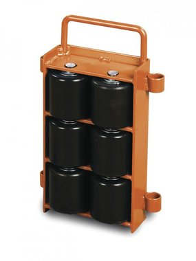 Adjustable conveyor rollers 12t