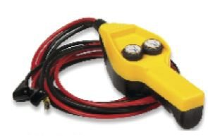 Remote control with cable 3,5 m