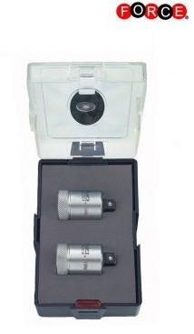 Torque Adaptor Set for Spark Plugs