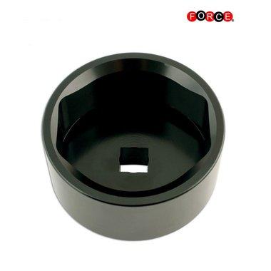 BPW Hub Cap Nut Socket 95mm