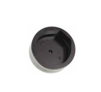 BPW Rear Hub Cap Nut Socket 111mm