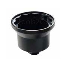 IVECO Axle Nut Socket 110mm