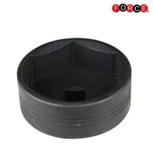 VOLVO Axle Nut Socket 95mm