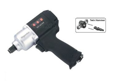 Mini Composite Air Impact Wrench