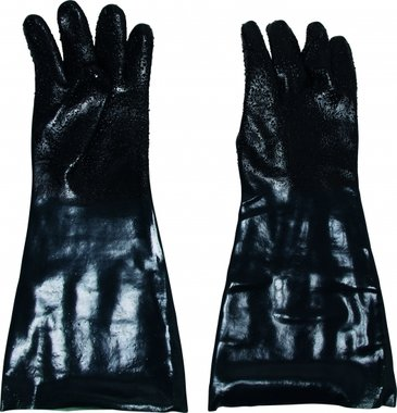 Replacement Gloves for Sandblasting Cabinet for BGS 8717