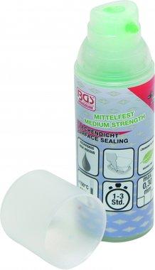 Surface Sealing, medium strength, 50g Pump Dispenser
