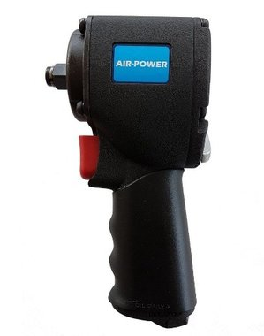 Mini Air Impact Wrench 1/2 678 Nm