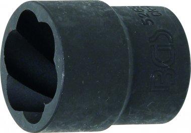 Special Twist Socket Insert, 21 mm