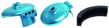 Flexible Belt Mounting Tool for BMW N52K