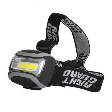 Headlight COB LED