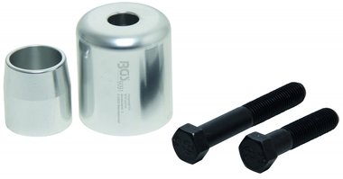 Crankshaft Seal Ring Mounting Tool for VAG 1.2 L FSI