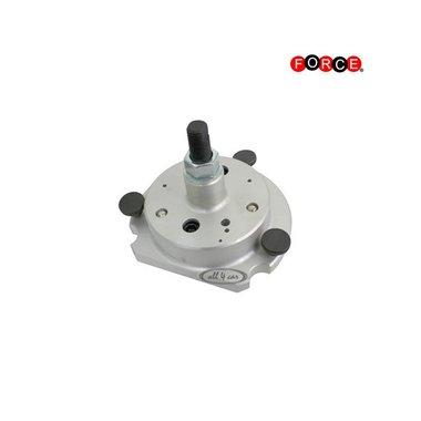 Crankshaft Seal Installing Tool VAG T10017