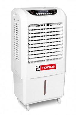 Cooler fan 2500 m³/h